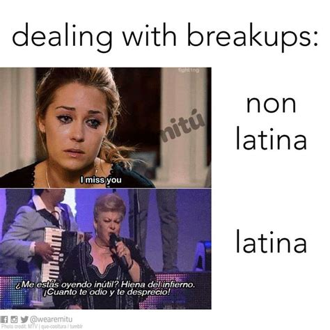 Mexican Girl Meme - 1000 images about latinas be like on pinterest memes