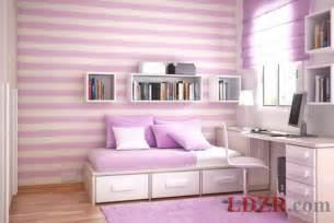 girls bedroom ideas purple baby girl room ideas purple home design idea baby girl