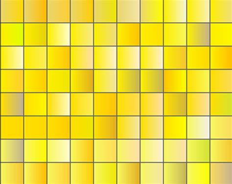 yellow swatches yellow swatches 28 images 1000 images about yellow on
