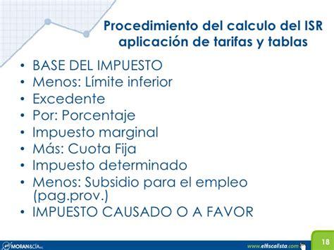 calculo subsidio 2015 calculadora isr 2015 personas fsicas lustytoys com