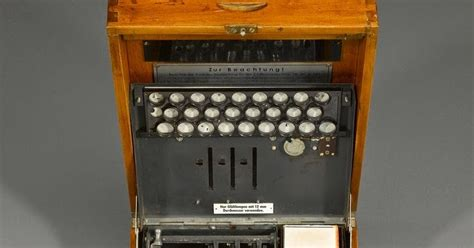 american film enigma machine world war ii in pictures cracking the enigma machine