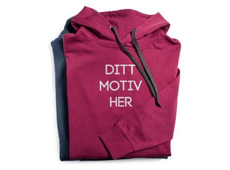 design egen hoodie lag din egen genser design hettegenser selv spreadshirt