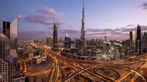 Access Mba Dubai by Dubai City With Parks Resorts Supreme Tourism