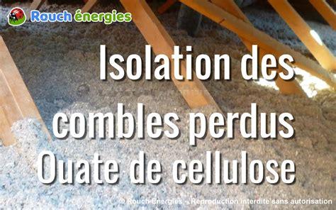 Ouate De Cellulose Ou De Roche 3791 by Quelques Liens Utiles