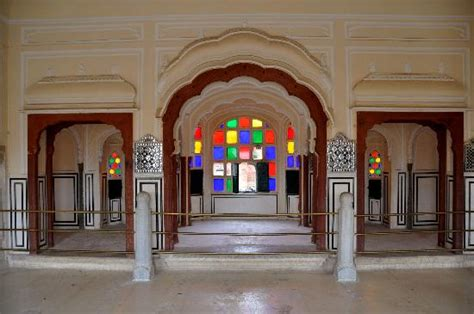 hawa mahal historical facts and pictures the history hub