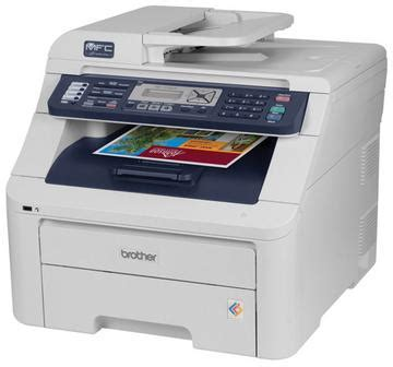 Printer A3 Mfc 6490cw mfc 6490cw new a3 printer ars system malaysia