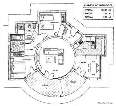 layout en español autocad monte pego villas stunning spanish villas costa blanca