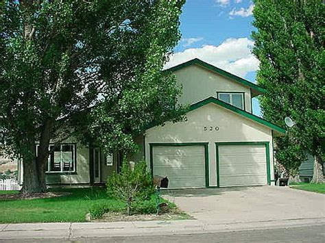 green river wyoming reo homes foreclosures in green