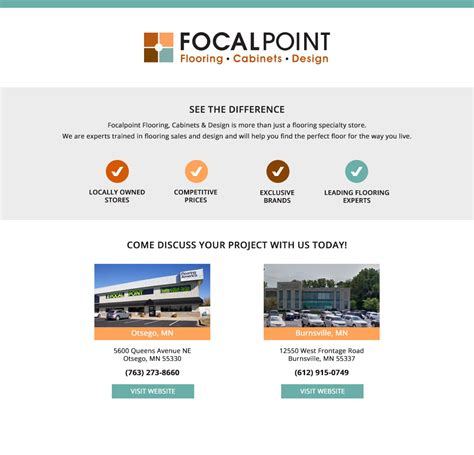 focal point homes focal point flooring alyssamyers