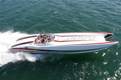 mti mojo boat for sale experience a mti catamaran