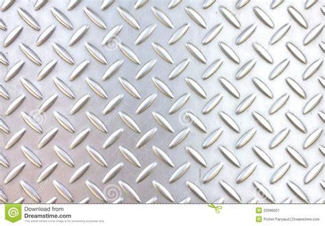 Steel Floor by Pattern Style Of Steel Floor Stock Image Image 23396001