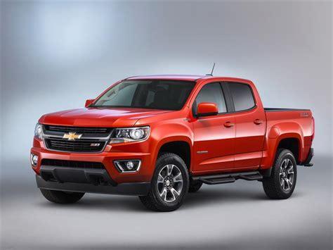 trocas de venta en california trocas ford de venta en california html autos post