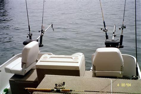 images of fishing pontoon boats custom fishing pontoon boats www pixshark images