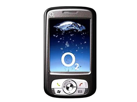 o2 mobile phone o2 mobile phones india o2 cell phones in india