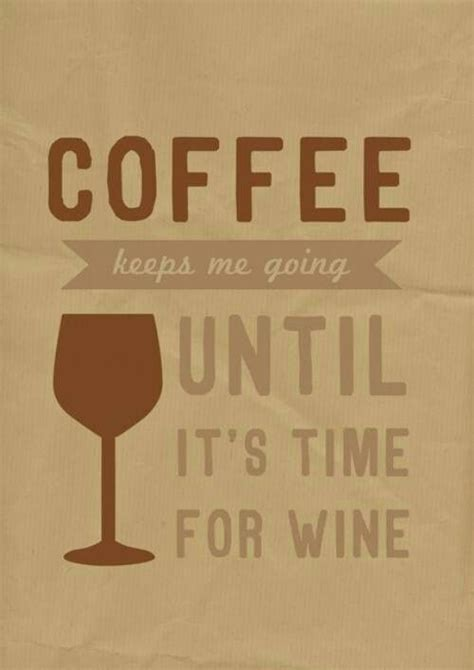 top  coffee related pins memes quotes wine
