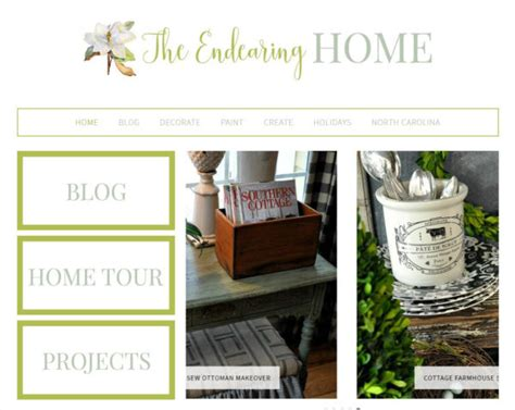 home design blogs to follow top 11 home design blogs you should should be following