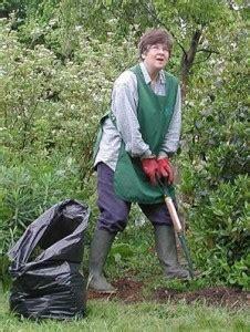 corsi di giardiniere comune di roma corso per diventare giardinieri gazzetta