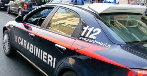 volante carabinieri imperia weekend intenso per i carabinieri quattro gli