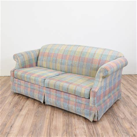 sleeper sofa san diego 20 best san diego sleeper sofas sofa ideas
