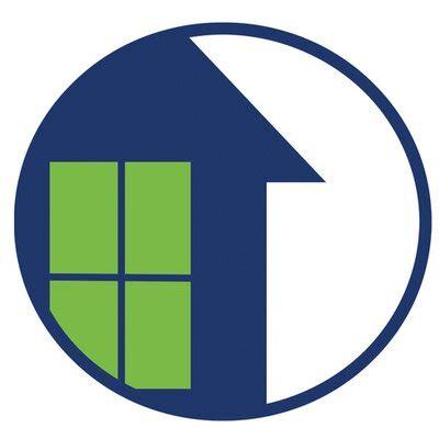 Find Sales Find Property Sales Nzpropertysales