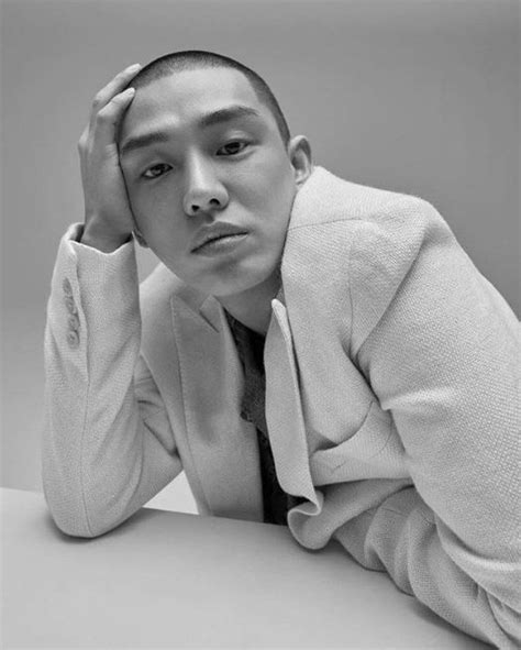 yoo ah in neuropsychiatrist faces sanction for controversy with