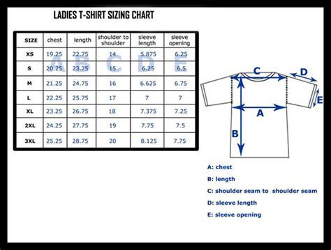 Avicii 20 T Shirt Size S shirts stores