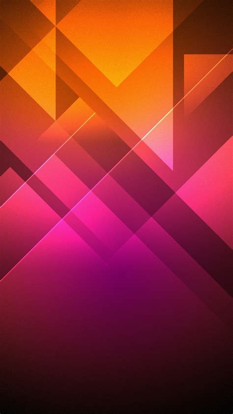 abstract wallpaper note 3 wallpaper note 3 full hd 1080 1920 abstract