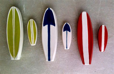 Surfboard Furniture by Surfboard Furniture Knob Drawer Pull