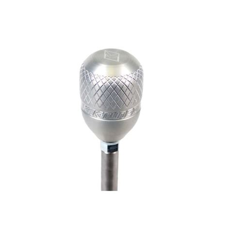 Gold Shift Knob by Billet Shift Knob Gold Wireworx