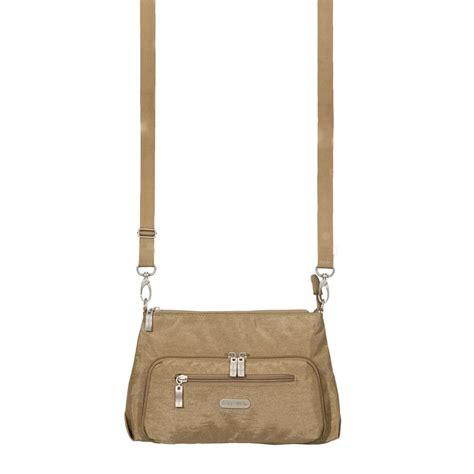 baggallini everyday bag bags more handbags