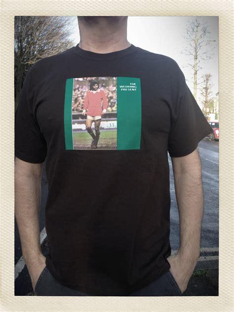 george best shirt s george best t shirt merchandise