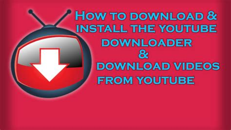 download mp3 songs from youtube to mobile youtube downloader 20 ways to download youtube mp3 6 71
