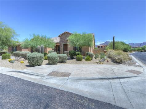 Scottsdale Property Tax Records 17303 N 98th Place Scottsdale Az 85255 Scottsdale Real Estate Team Arizona Luxury