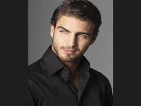 imagenes ojos bonitos hombres ranking de hombres con los ojos mas lindos listas en