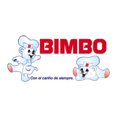bimbo it bimbo logo vector www imgkid the image kid has it