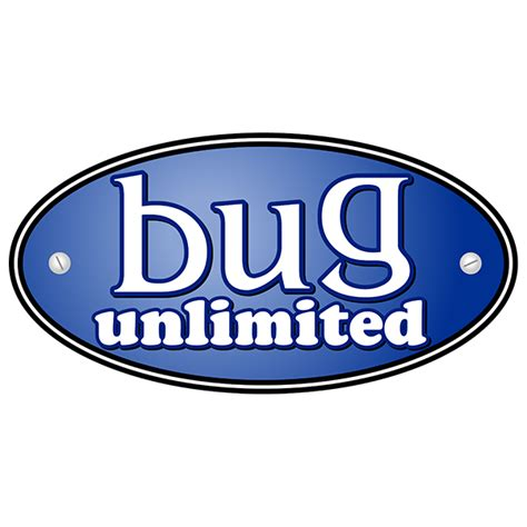 bug axis unlimited 2018 空冷vw bug unlimited