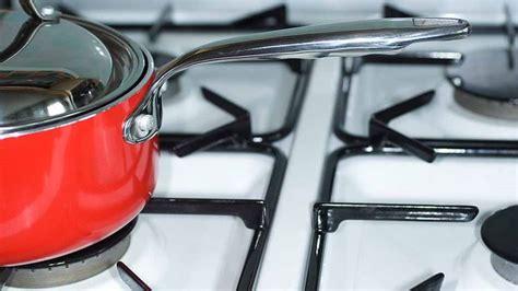 cooktop buying guide gas cooktop buying guide kitchen choice