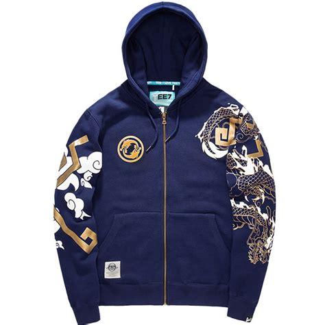 Hoodie Zipper Sweater Overwatch 2 overwatch hanzo sleeve 100 cotton hoodie warm sweater coat jumpers jacket ebay
