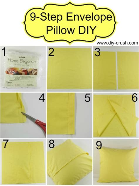 which side of the envelope does the st go on 9 step free st patrick s day clover with pillow tutorial