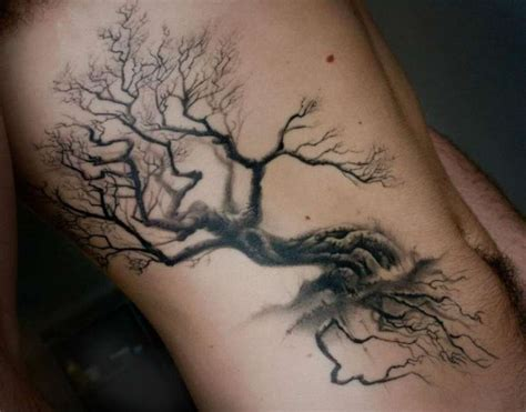 hate tattoos 21 tattoos that artists really really