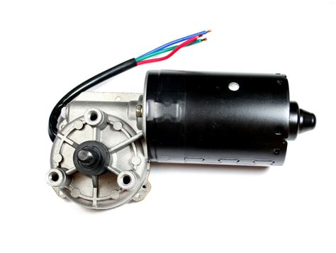 Motor Dc Gearbox 12v 125rpm Kookjae 1 60 Gb reversible electric gear motor 12v 50 rpm to 35 rpm gear motor dc 12vdc ebay