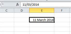 cara merubah format excel 2010 ke 2007 merubah format hari bulan tanggal di excel ke bahasa