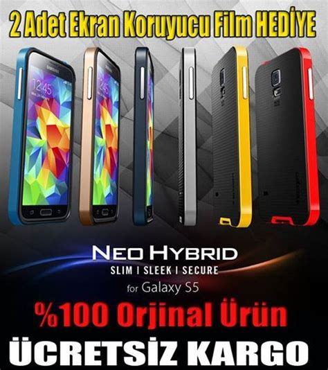 Neo Hybrid Series For Samsung Galaxy S5 Blue 381 best images about kad箟n modas箟 on galaxy