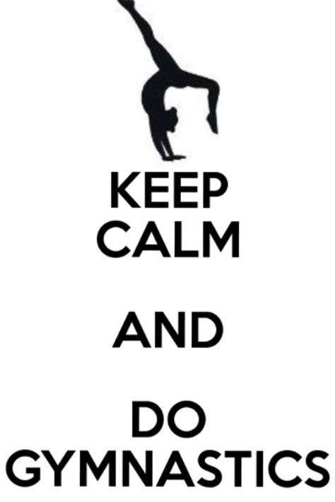 printable gymnastics quotes gymnastics handstand coloring pages free printable
