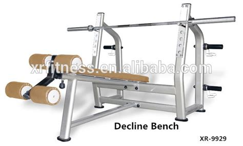free weight bench press free weight gym equipment olympic bench press buy