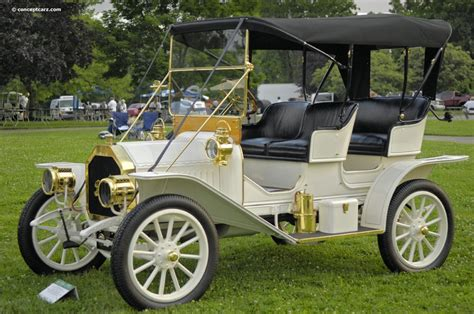 1910 buick model f 1910 buick model 16 information and photos momentcar