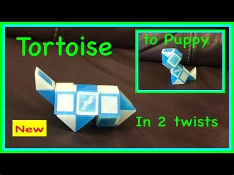 construct 2 puzzle game tutorial rubik s twist or smiggle snake puzzle 2 in 1 tutorial how