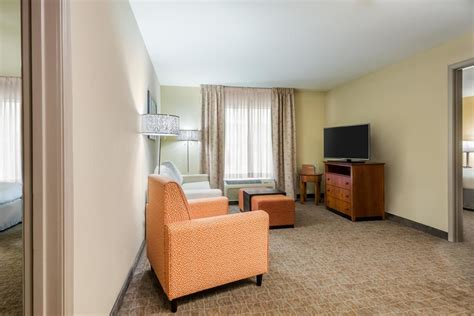 2 bedroom hotels in st louis mo homewood suites by hilton 174 st louis riverport maryland