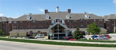 pine lake health lincoln ne pines lincoln independent living caring