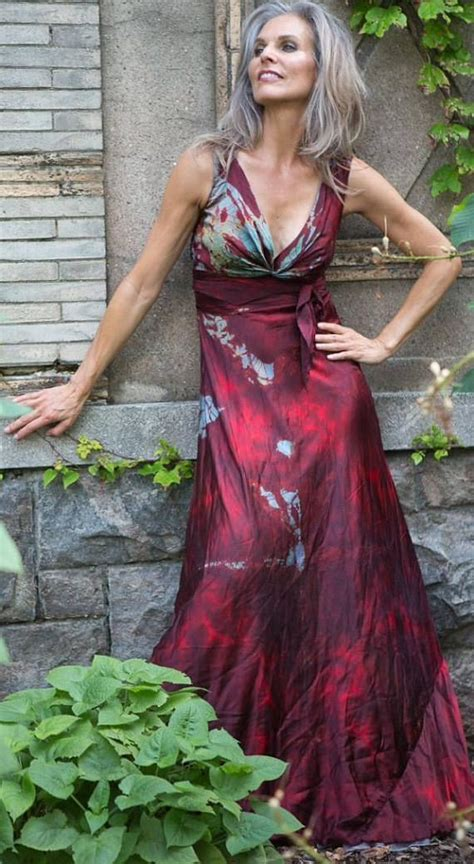 Dress Of The Day Som Silk Dress 2 by 141 Best Boho Of The Images On